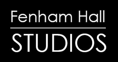 Fenham Hall Studios Logo