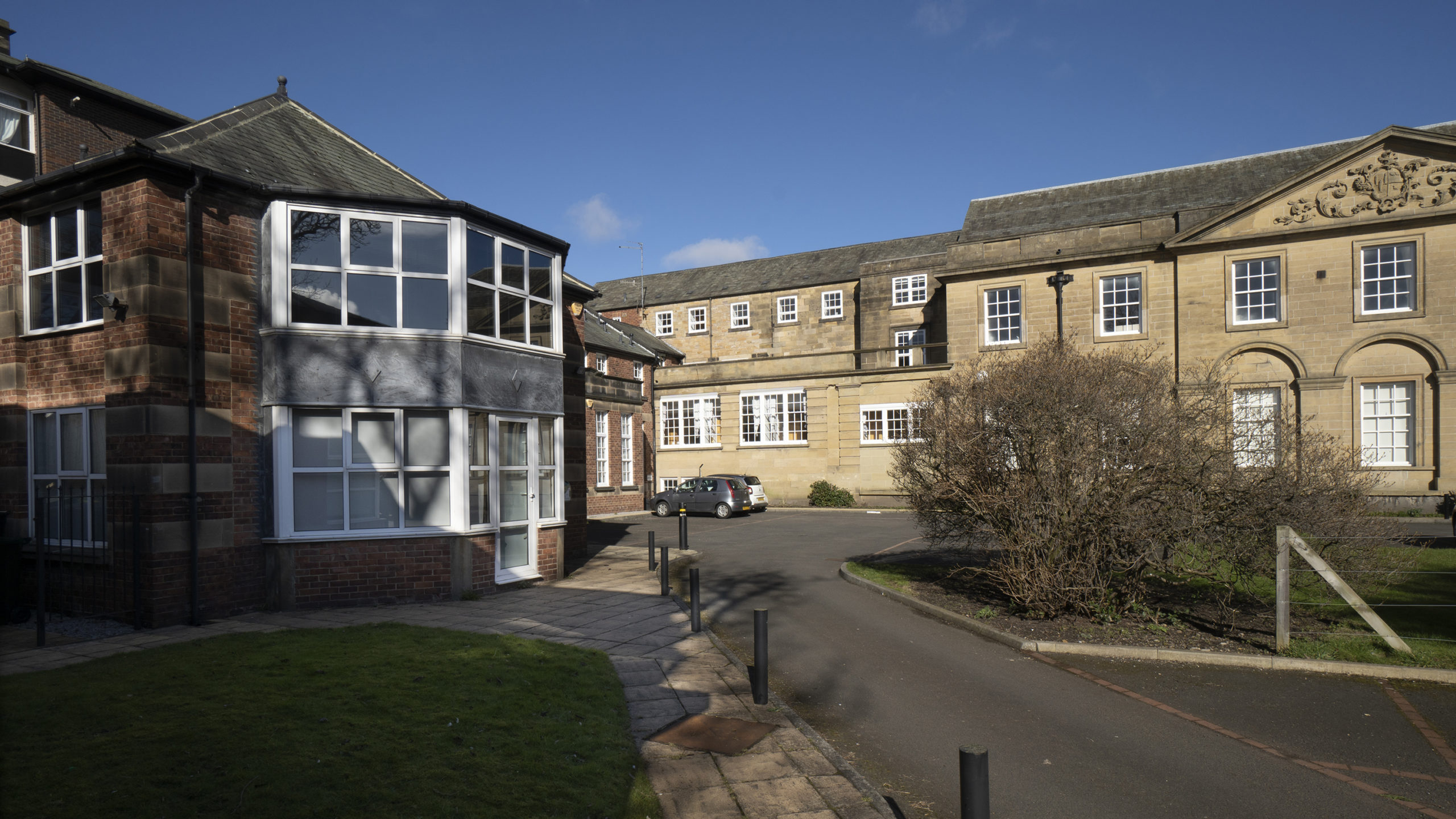 office-to-let-newcastle